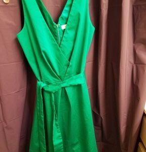 DONATED-Calvin Klein Dress